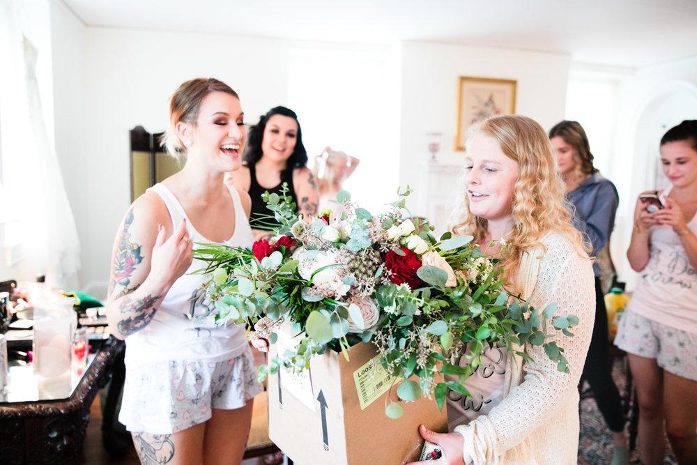 Springon Manor Wedding Photography - 013.jpg