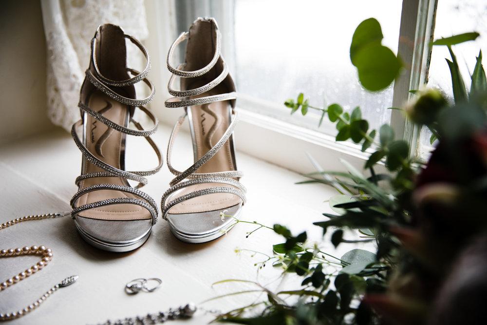 Springon Manor Wedding Photography - 014.jpg