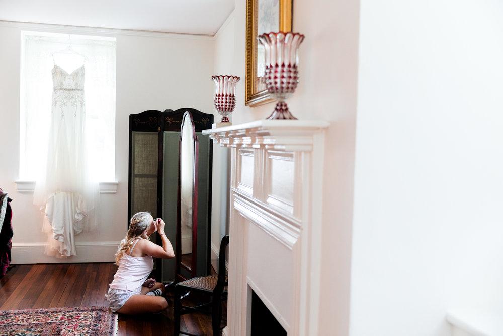 Springon Manor Wedding Photography - 022.jpg