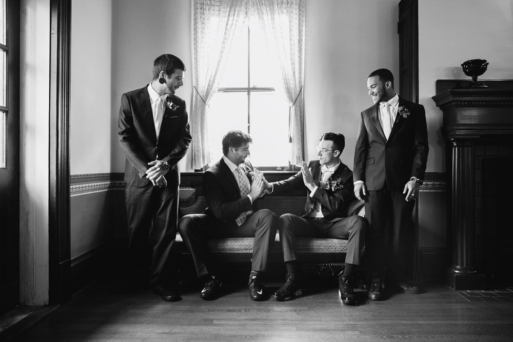 Springon Manor Wedding Photography - 026.jpg