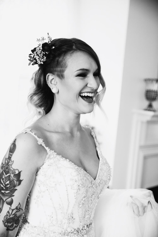 Springon Manor Wedding Photography - 030.jpg