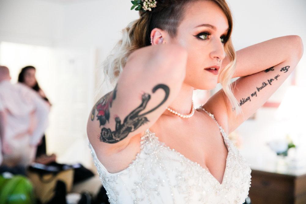 Springon Manor Wedding Photography - 031.jpg