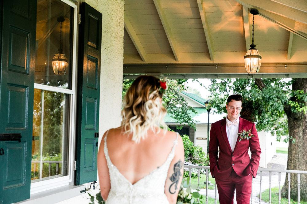 Springon Manor Wedding Photography - 035.jpg