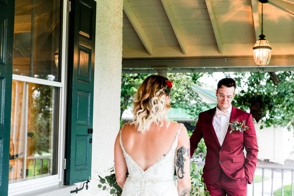 Springon Manor Wedding Photography - 036.jpg