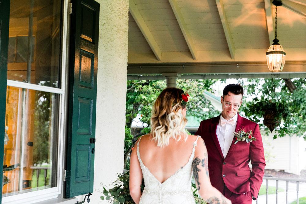 Springon Manor Wedding Photography - 037.jpg