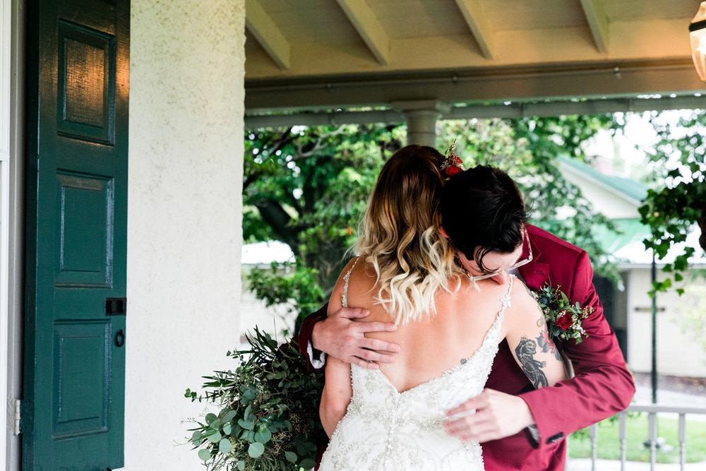 Springon Manor Wedding Photography - 038.jpg