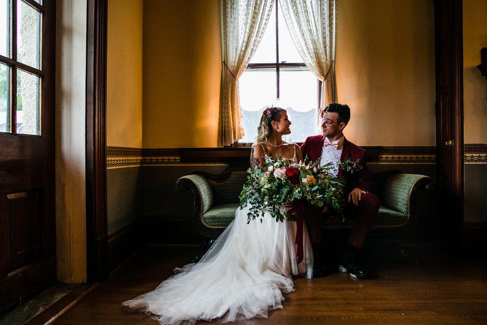 Springon Manor Wedding Photography - 045.jpg