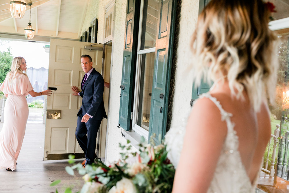 Springon Manor Wedding Photography - 052.jpg