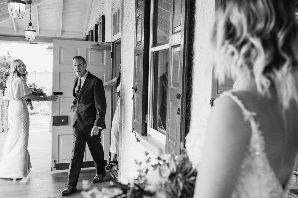 Springon Manor Wedding Photography - 053.jpg
