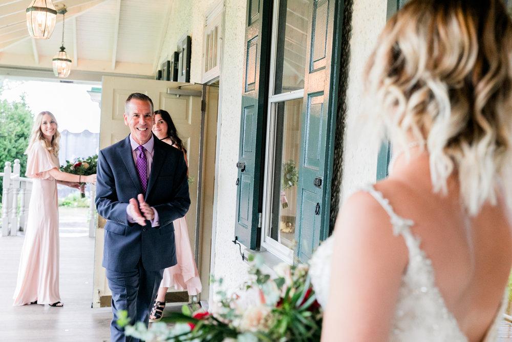 Springon Manor Wedding Photography - 054.jpg