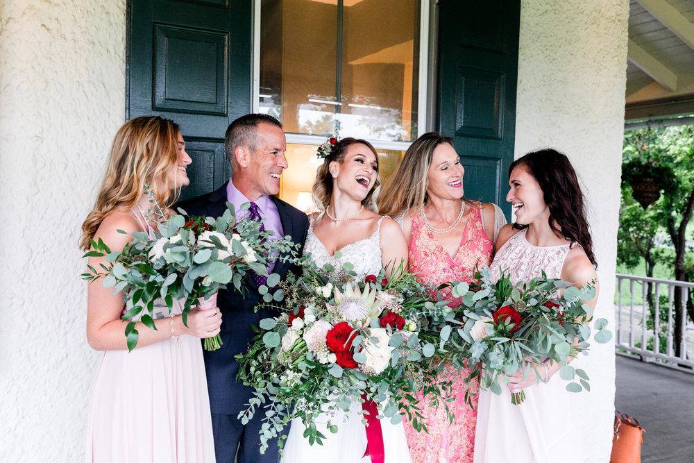 Springon Manor Wedding Photography - 056.jpg