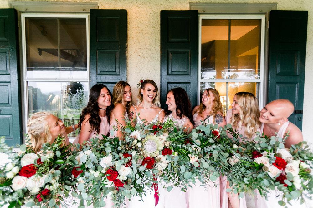 Springon Manor Wedding Photography - 058.jpg