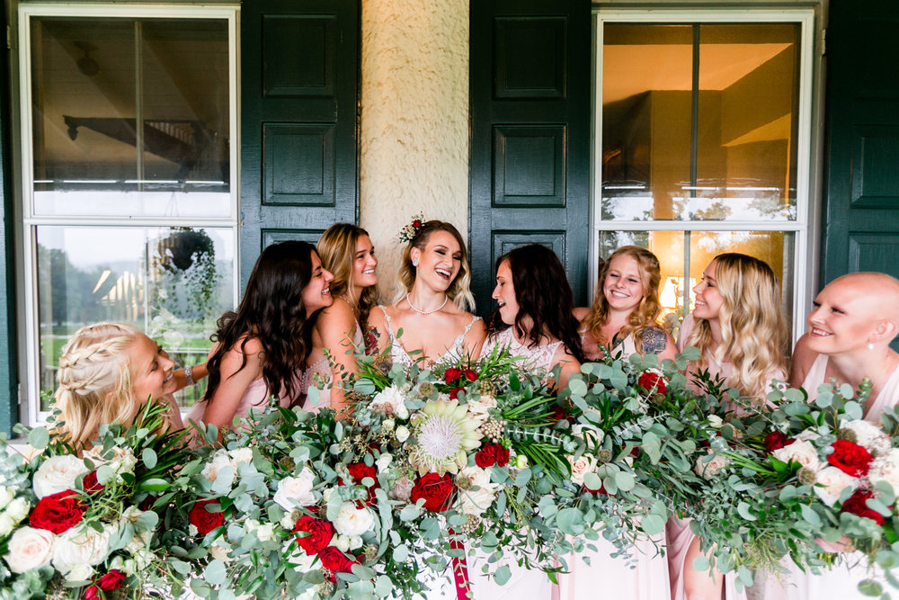 Springon Manor Wedding Photography - 059.jpg