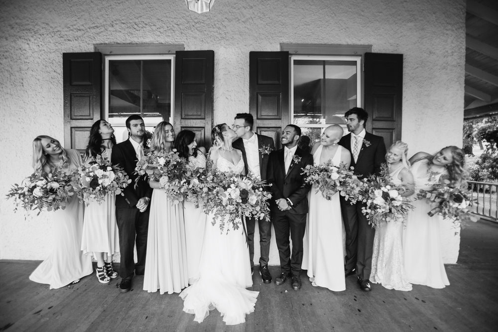 Springon Manor Wedding Photography - 061.jpg