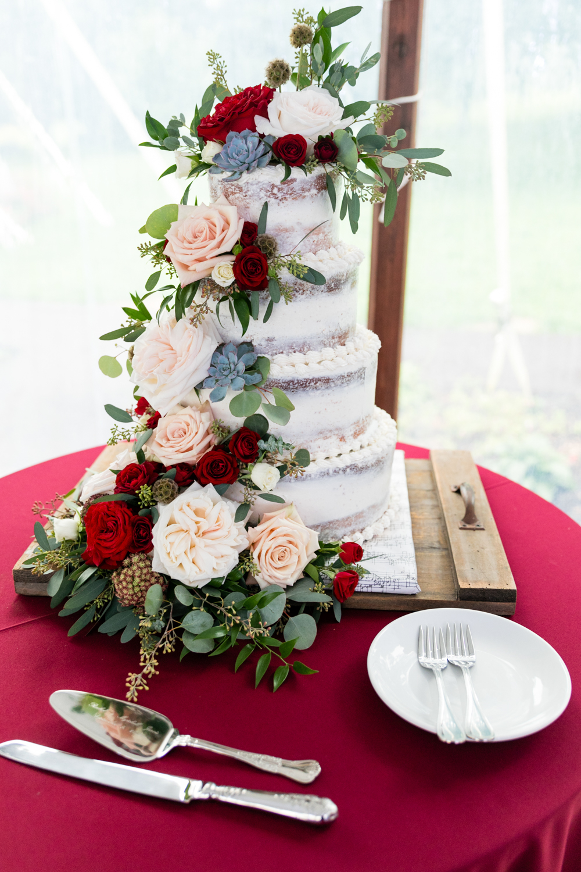 Springon Manor Wedding Photography - 065.jpg