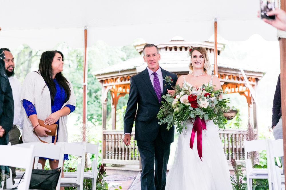 Springon Manor Wedding Photography - 070.jpg
