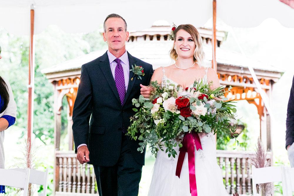 Springon Manor Wedding Photography - 071.jpg