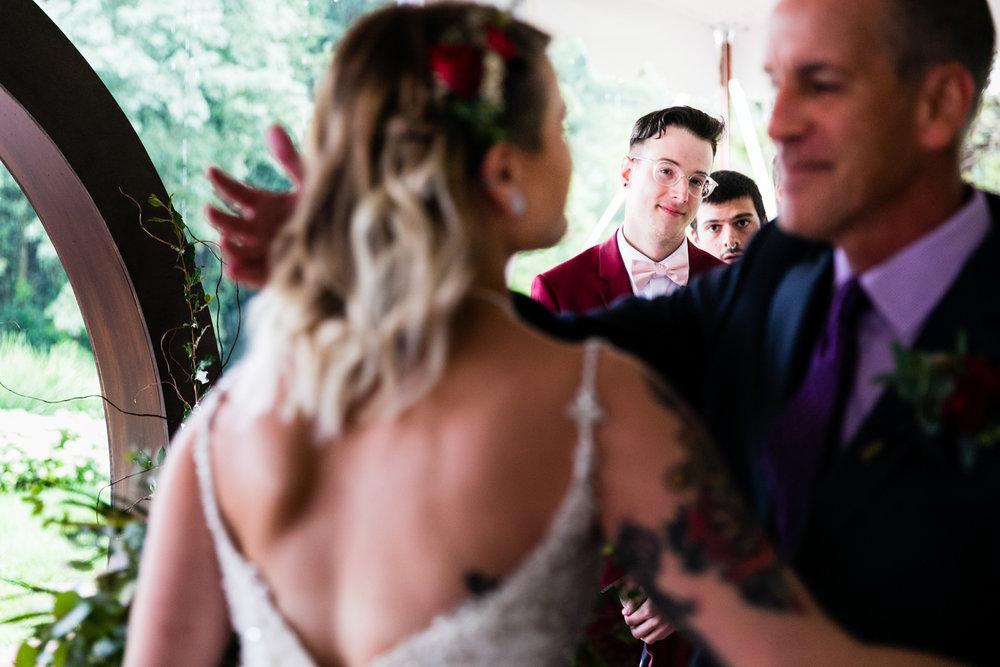 Springon Manor Wedding Photography - 073.jpg