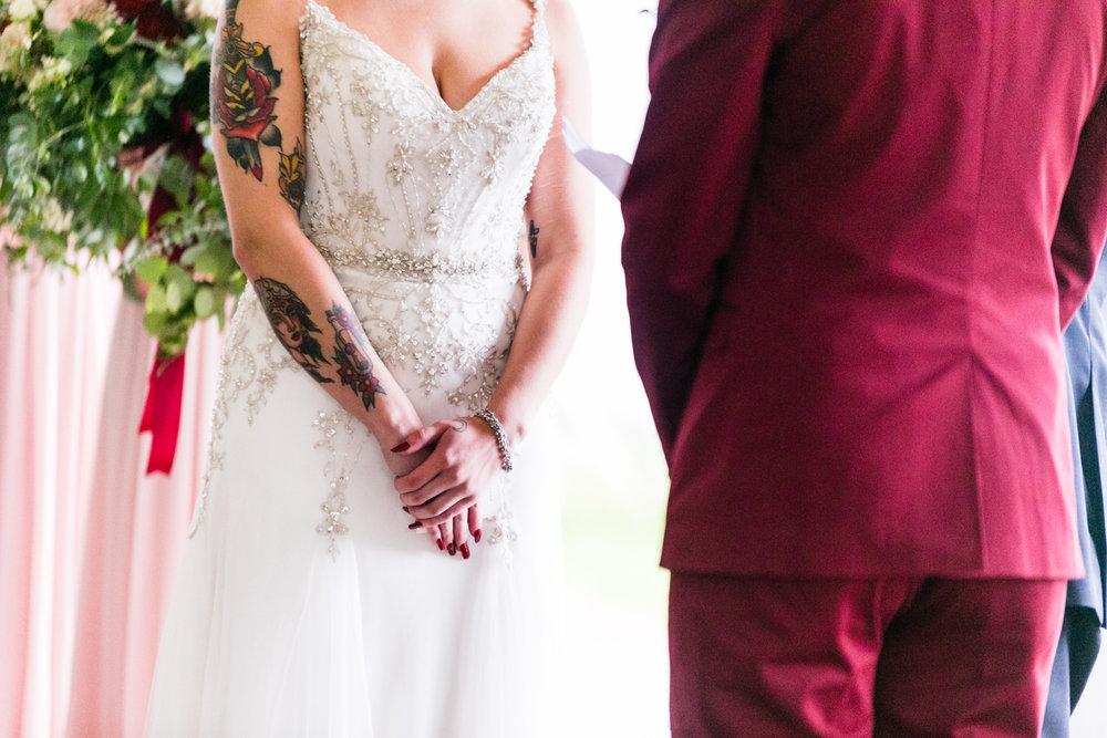 Springon Manor Wedding Photography - 075.jpg