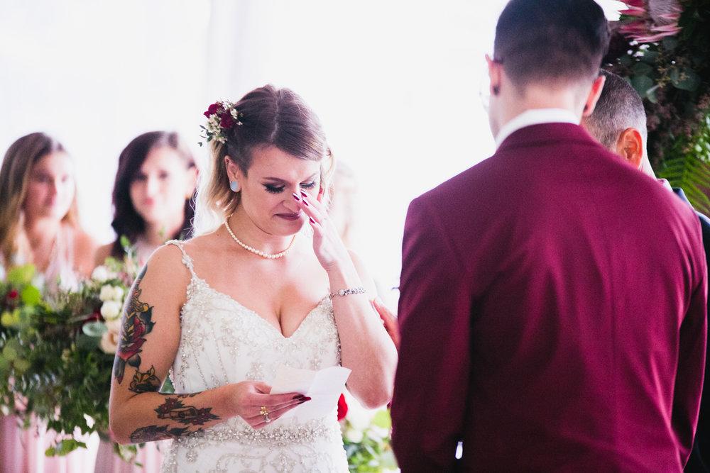 Springon Manor Wedding Photography - 078.jpg