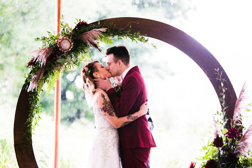 Springon Manor Wedding Photography - 081.jpg