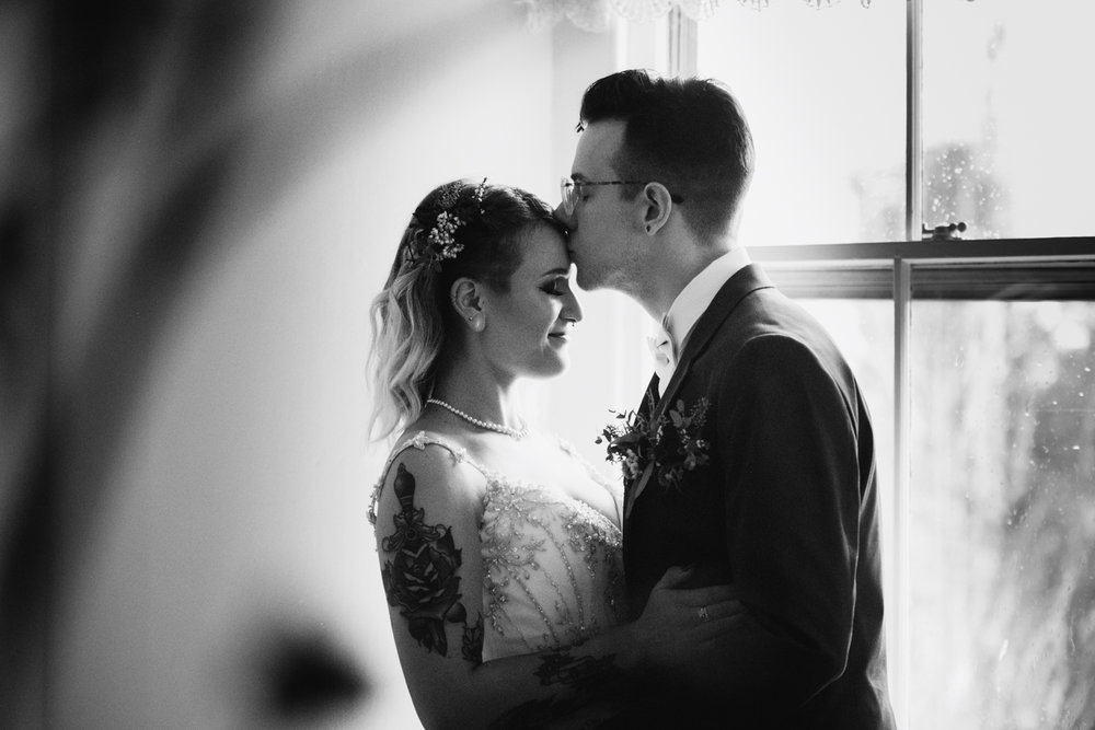 Springon Manor Wedding Photography - 084.jpg