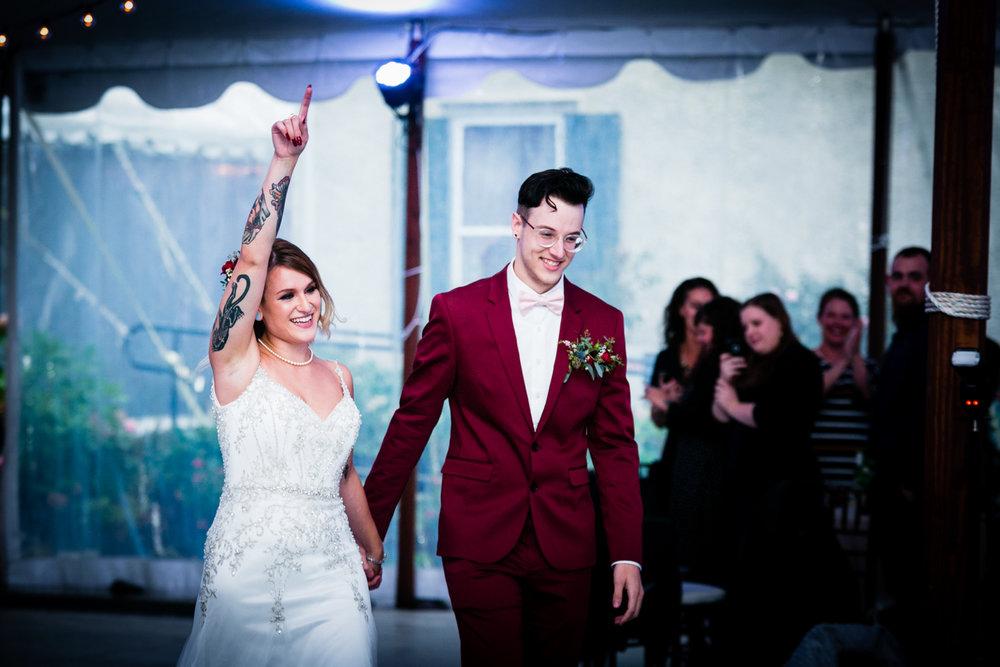 Springon Manor Wedding Photography - 087.jpg