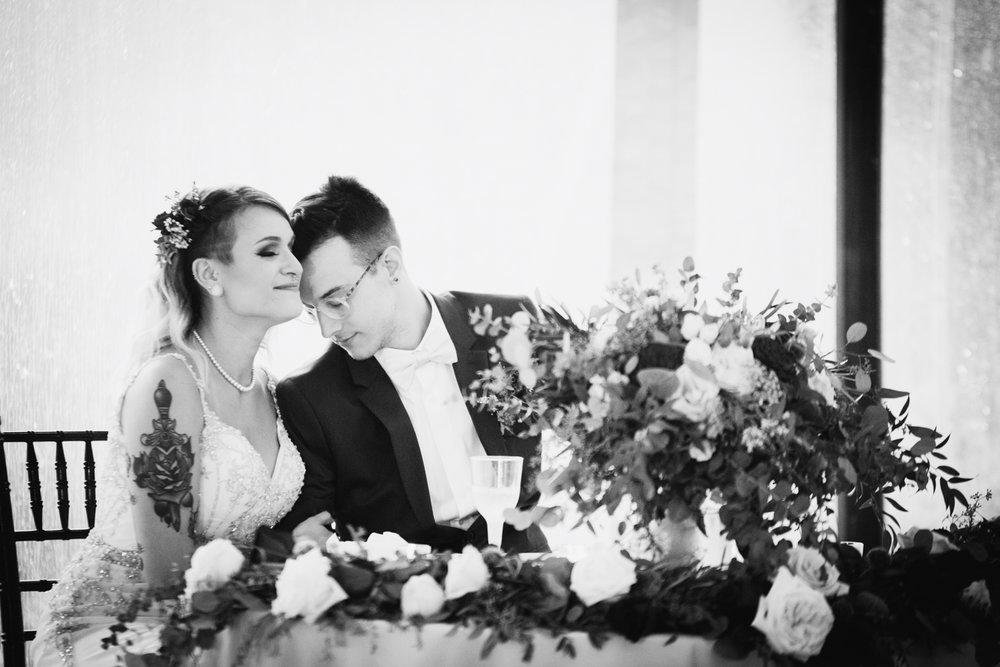 Springon Manor Wedding Photography - 095.jpg