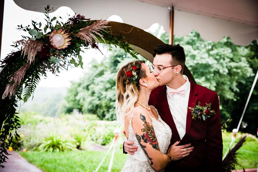 Springon Manor Wedding Photography - 096.jpg