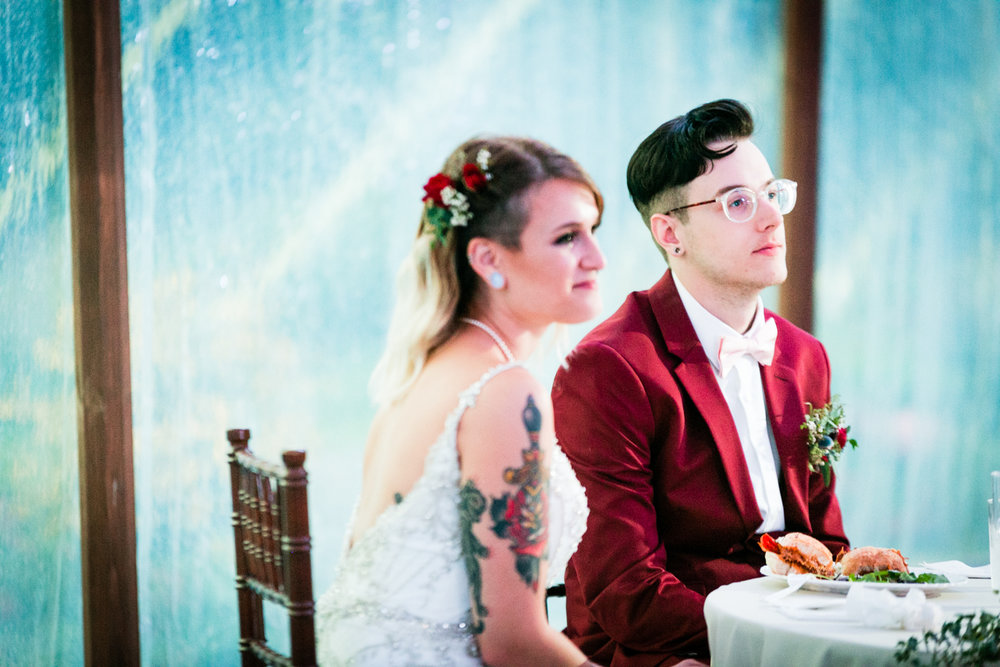 Springon Manor Wedding Photography - 099.jpg