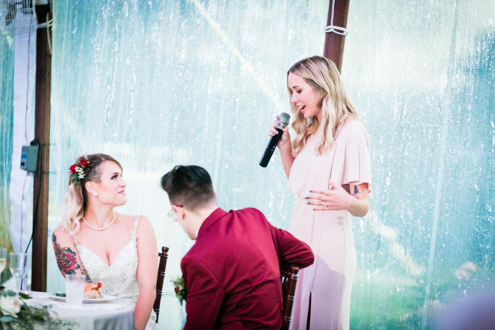 Springon Manor Wedding Photography - 101.jpg