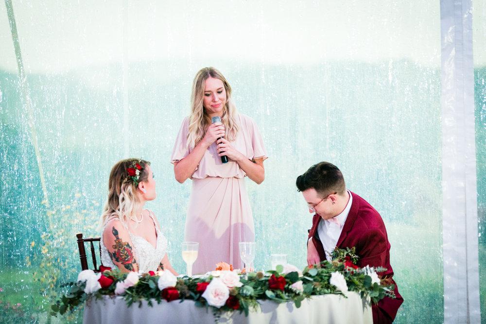 Springon Manor Wedding Photography - 102.jpg
