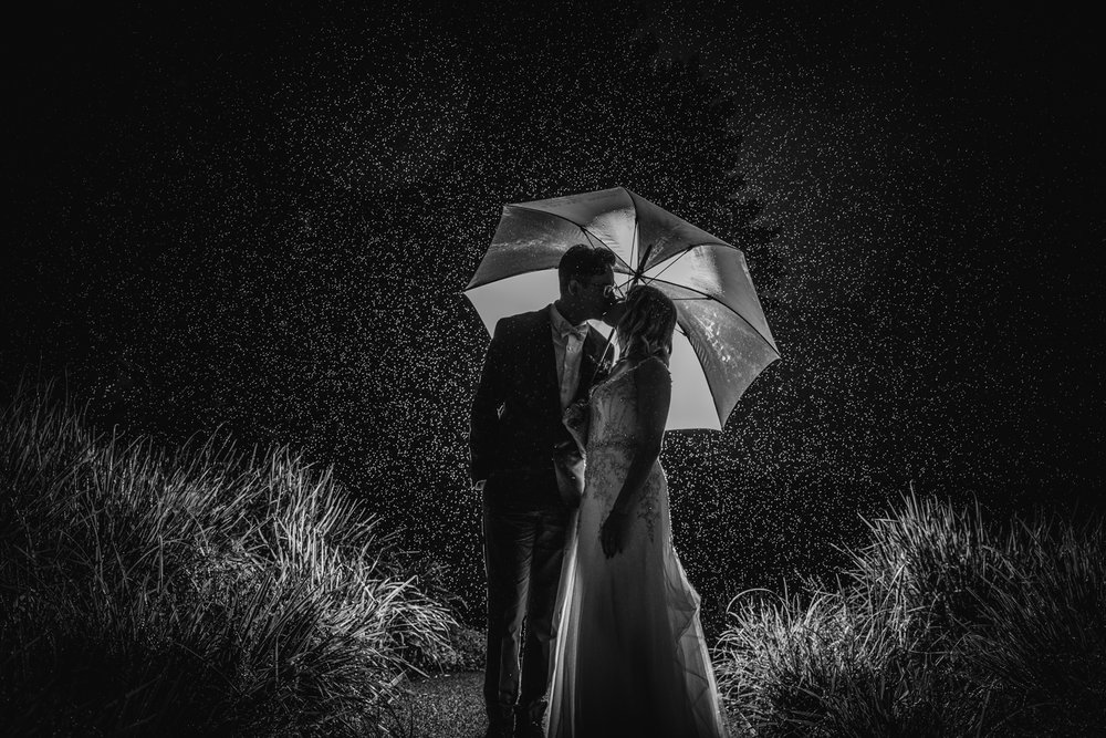 Springon Manor Wedding Photography - 109.jpg