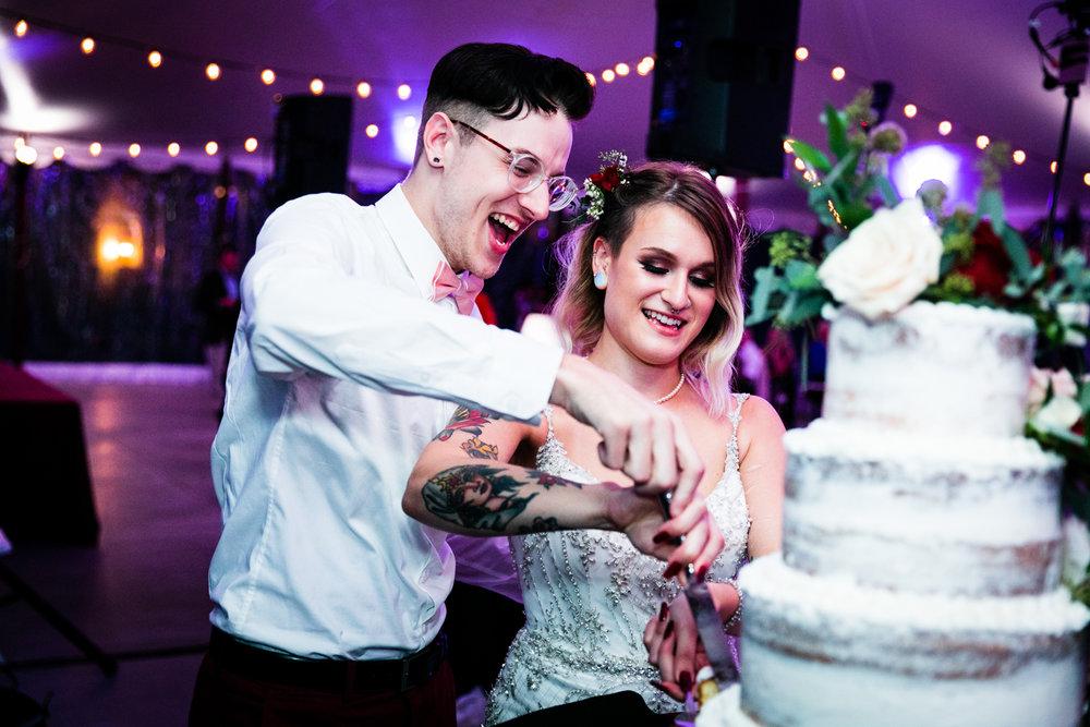 Springon Manor Wedding Photography - 112.jpg