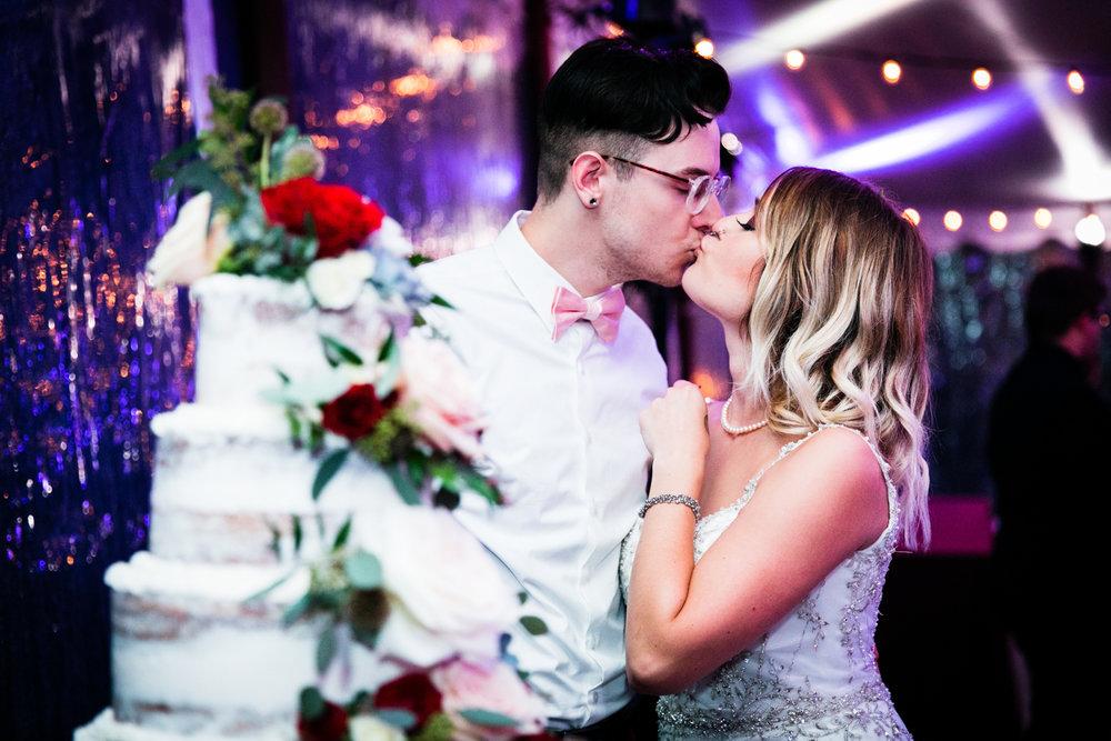 Springon Manor Wedding Photography - 113.jpg
