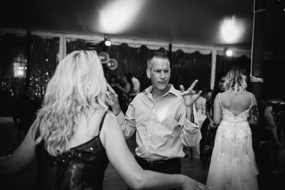 Springon Manor Wedding Photography - 115.jpg