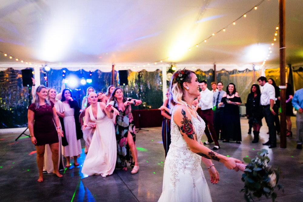 Springon Manor Wedding Photography - 121.jpg