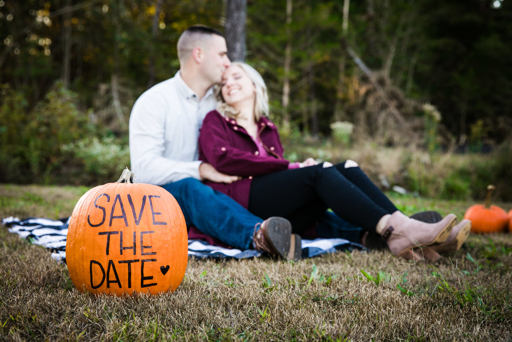 Katie and Kev - Train Tracks Engagement Photography - 010.jpg