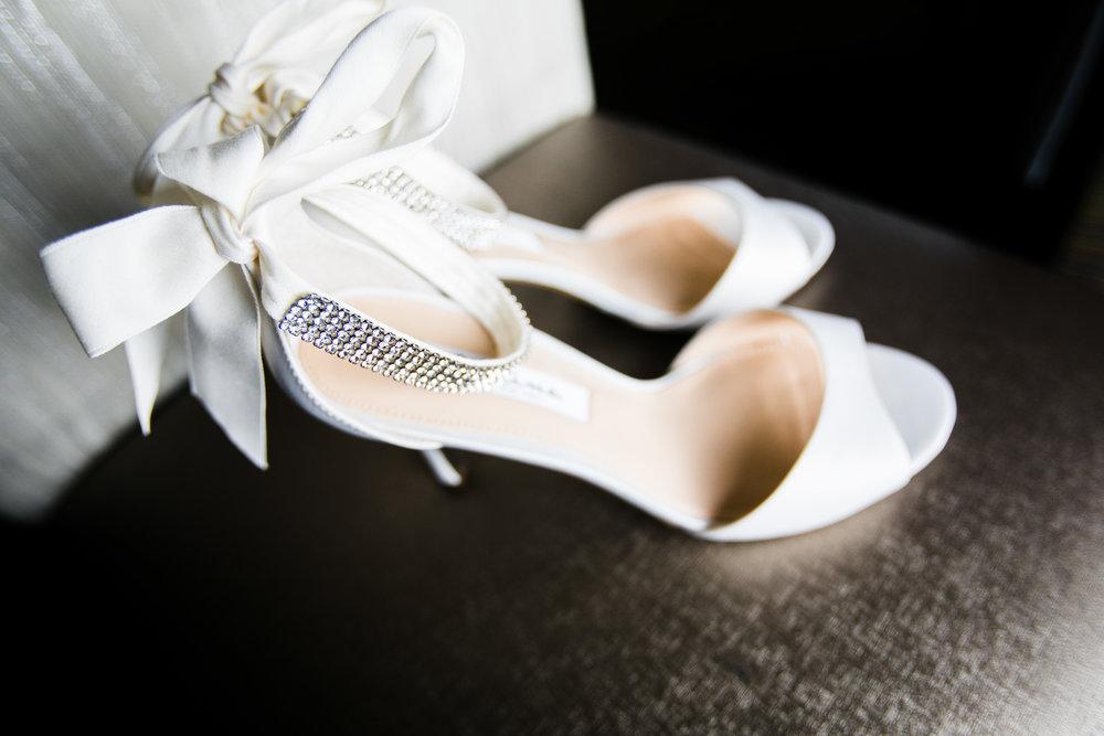 Celebrations - Bensalem - Wedding Photography - 002.jpg