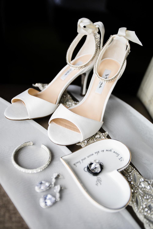 Celebrations - Bensalem - Wedding Photography - 003.jpg