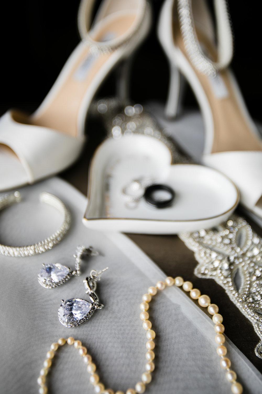 Celebrations - Bensalem - Wedding Photography - 004.jpg
