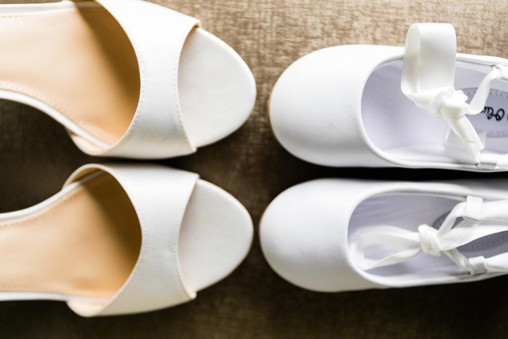 Celebrations - Bensalem - Wedding Photography - 006.jpg