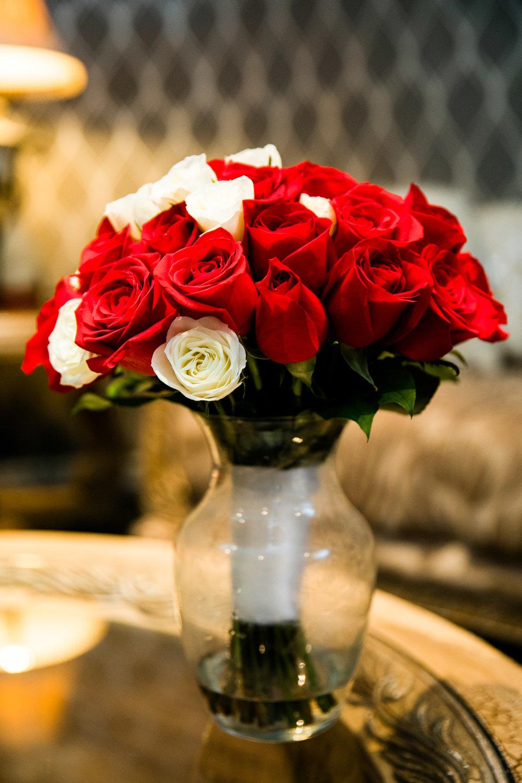 Celebrations - Bensalem - Wedding Photography - 010.jpg