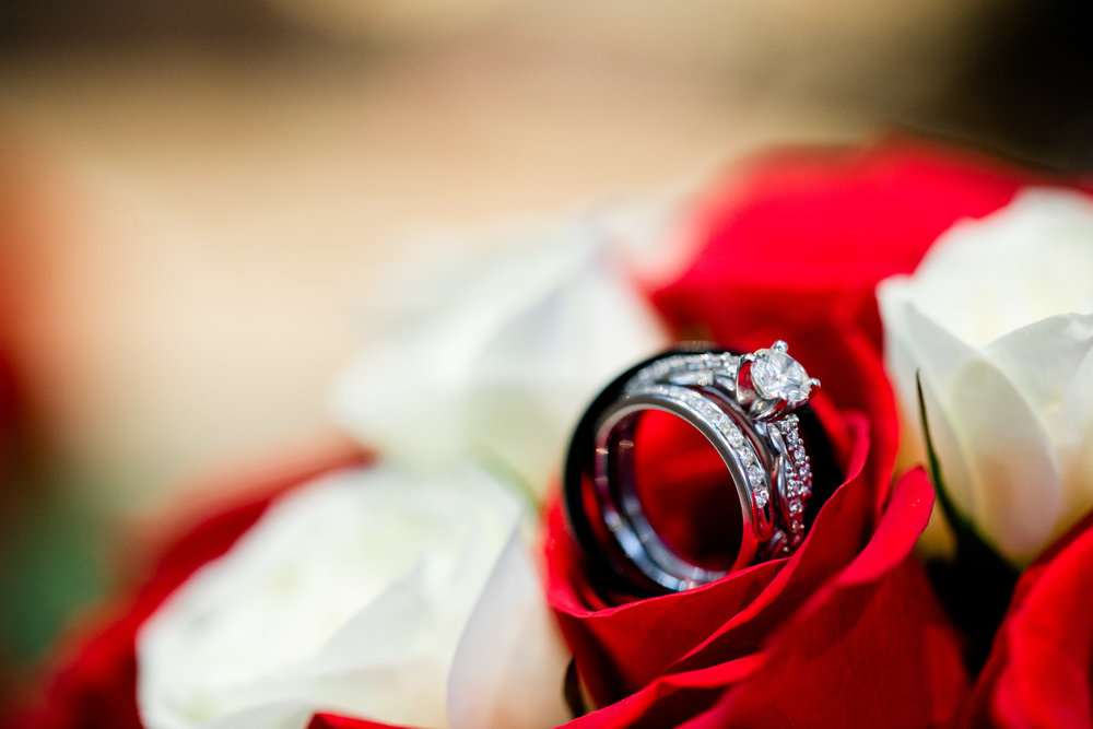 Celebrations - Bensalem - Wedding Photography - 016.jpg