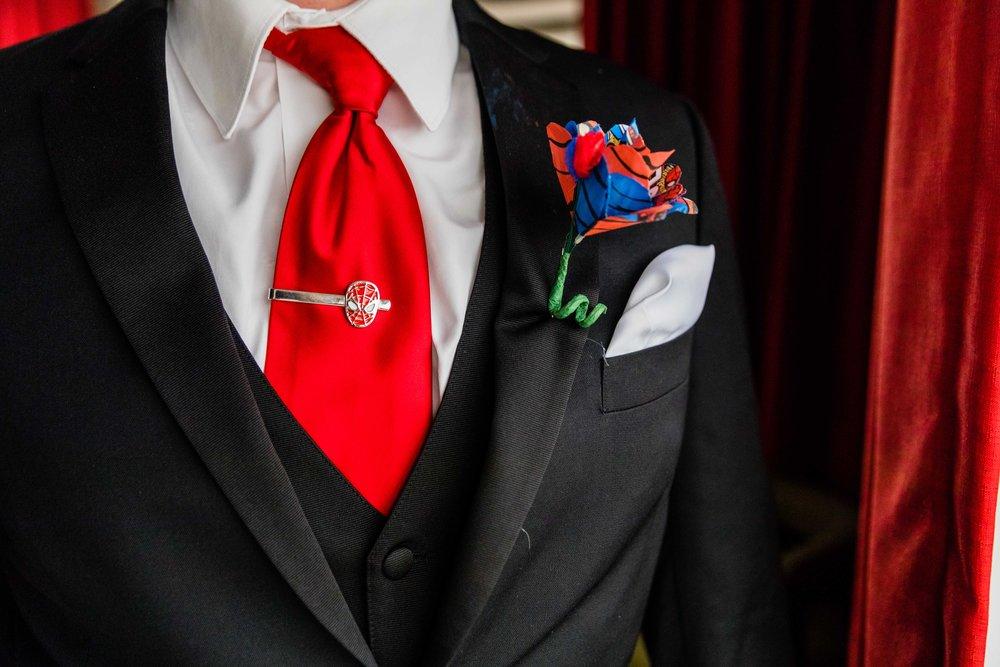 Celebrations - Bensalem - Wedding Photography - 021.jpg