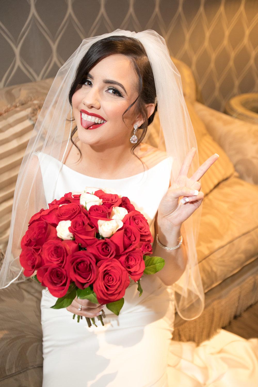 Celebrations - Bensalem - Wedding Photography - 022.jpg