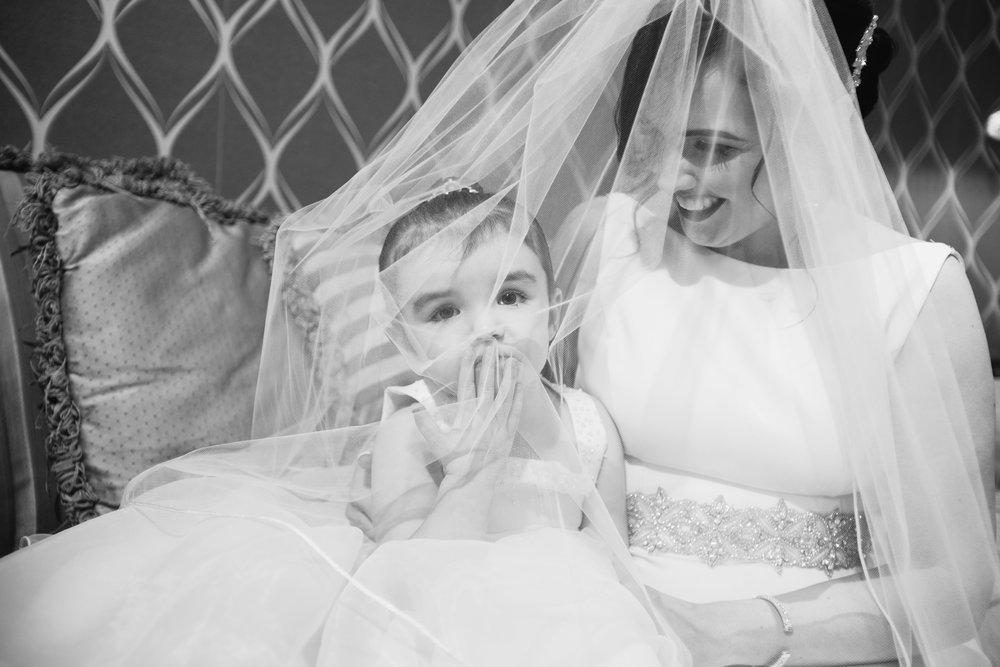 Celebrations - Bensalem - Wedding Photography - 023.jpg
