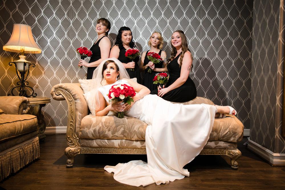 Celebrations - Bensalem - Wedding Photography - 024.jpg