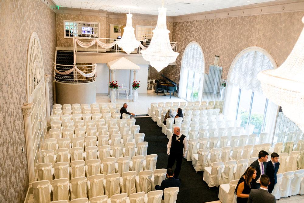 Celebrations - Bensalem - Wedding Photography - 025.jpg