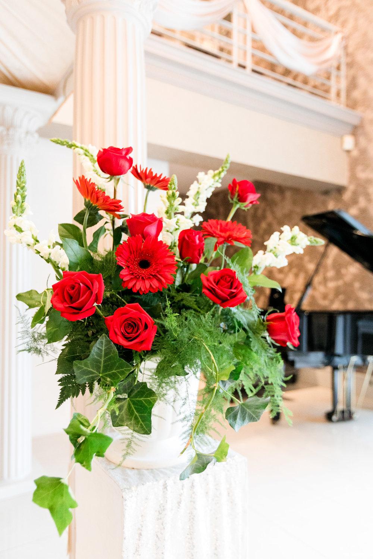 Celebrations - Bensalem - Wedding Photography - 026.jpg